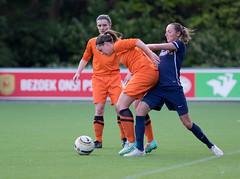 O5012127 (roel.ubels) Tags: sport club soccer brugge eindhoven league voetbal psv bene 2015 fce topsport vrouwenvoetbal