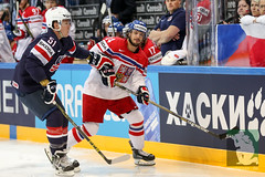 "IIHF WC15 BM Czech Republic vs. USA 17.05.2015 041.jpg • <a style=""font-size:0.8em;"" href=""http://www.flickr.com/photos/64442770@N03/17209053873/"" target=""_blank"">View on Flickr</a>"