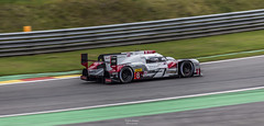 WEC 2015 - Spa-Francorchamps (virginieb20) Tags: world racetrack race canon championship track martin belgium belgique ferrari racing porsche toyota audi 70300mm endurance corvette spa aston motorsport francorchamps wec