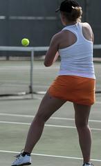 IMG_8944 (milespostema) Tags: school girls high michigan tennis rockford