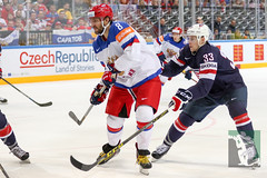 "IIHF WC15 SF USA vs. Russia 16.05.2015 029.jpg • <a style=""font-size:0.8em;"" href=""http://www.flickr.com/photos/64442770@N03/17770257475/"" target=""_blank"">View on Flickr</a>"
