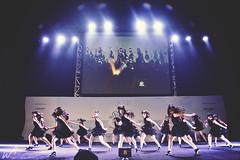 JKT48 Team KIII - Escape (wiratnoardy) Tags: team escape kiii jkt48
