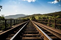 Anglų lietuvių žodynas. Žodis railroad tie reiškia geležinkelio kaklaraištis lietuviškai.