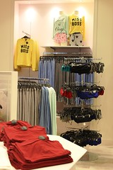 f21_russia_opening (73)
