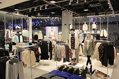 f21_russia_opening (27)