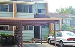 17/22 Chifley Drive, Raymond Terrace NSW
