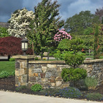 """Gorgeous Driveway by Greenhaven Landscapes <a style=""""margin-left:10px; font-size:0.8em;"""" href=""""http://www.flickr.com/photos/117326093@N05/18352338311/"""" target=""""_blank"""">@flickr</a>"""