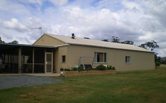 110 Callamondah Road, Shannons Flat NSW
