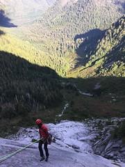 IMG_3675 (steph_abegg) Tags: steph northcascades 2016 notmyphotos