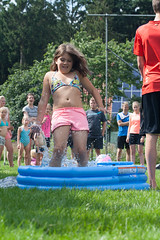 """Zomerkamp_2016-6564 • <a style=""""font-size:0.8em;"""" href=""""http://www.flickr.com/photos/48466378@N08/27755171394/"""" target=""""_blank"""">View on Flickr</a>"""