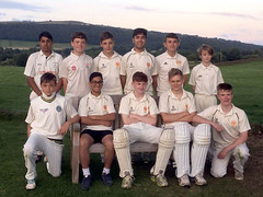 "U15s 2016 • <a style=""font-size:0.8em;"" href=""http://www.flickr.com/photos/47246869@N03/27824121873/"" target=""_blank"">View on Flickr</a>"
