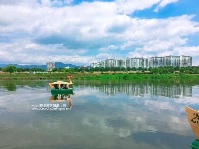 옹기종기행복마을15