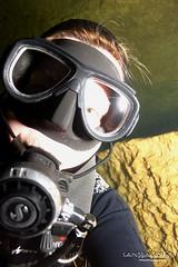 IMG_5939 (2) (SantaFeSandy) Tags: giant snapper turtle cave diving sinks lafayette blue springs state park sandrakosterphotography sandrakosterphotographycom sandykoster sandy sandra santafesandysandrakosterphotographycom sandrakoster algae green sink stevens 1 snake