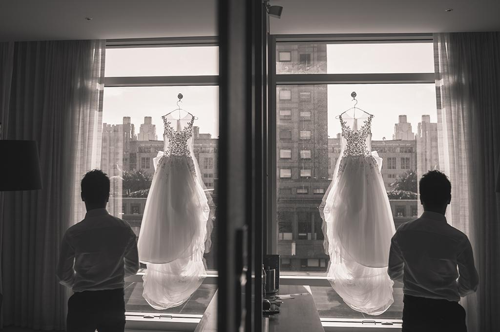 '寒舍艾美婚攝,寒舍艾美婚禮紀錄,寒舍艾美婚攝推薦,寒舍艾美婚攝價格,台北寒舍艾美,14'
