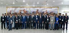 Oman_University_Student_10 (KOREA.NET - Official page of the Republic of Korea) Tags: 오만 한국 외교부 오만대학생 omán oman korea عُمان 外交部 الدبلوماسية ministryofforeignaffair