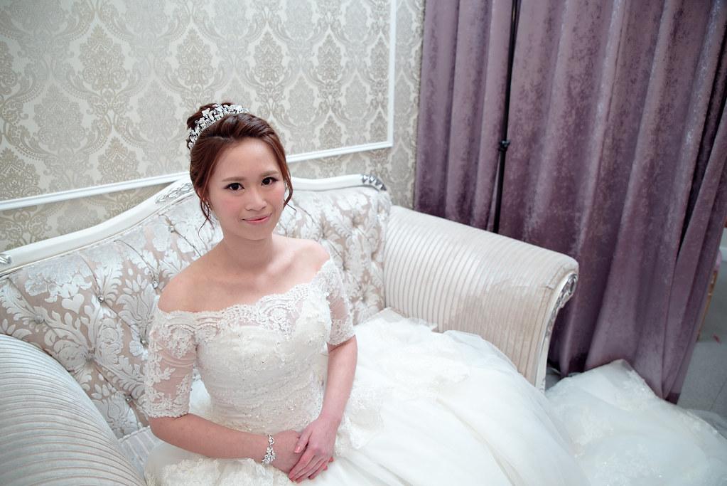 076台北婚禮紀錄推薦