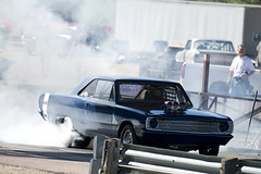 S.I.R. (Marv R Penner) Tags: sir saskatchewaninternationalraceway drags racing saskatoon nikon d800 200500