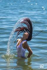 LAVAGGIO (Lace1952) Tags: shooting workshop carola capelli acqua schizzo movimento lagomaggiore feriolo vco piemonte italia nikond4 nikkorafs80200f28