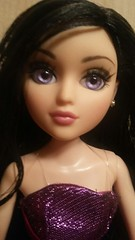 Moxie Teenz () Tags: moxie teenz tristen doll 3wave   mt