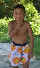 handsome boy (the foreign photographer - ) Tags: boy face portraits thailand nikon bangkok handsome lard framing bang bua khlong bangkhen d3200 phrao jul172016nikon