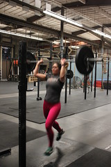 IMG_4092.JPG (CrossFit Long Beach) Tags: beach crossfit fitness long cflb signalhill california unitedstates