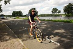 DSCF7844.jpg (amsfrank) Tags: biking fietsen amstel oudekerk
