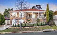 3 Webber Place, Queanbeyan NSW