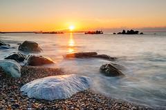 DSC_1344.jpg (denr) Tags: 1635 hualien sunrise taiwan d750