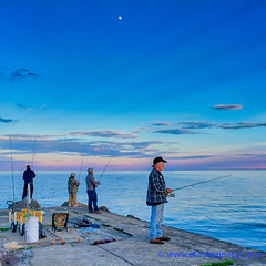100 Days of Summer #51 - Fishing (elviskennedy) Tags: 100daysofsummer 25mm a7 a7r a7rii a7rm2 algoma basset batis blue bluegill boat catch clouds elvis elviskennedy evening fish fisherman fishermen fishing flannel hat hdr highdynamicrange kennedy lake lakemichigan landscape lure men moon ocean old outdoor outside pier pink pole pond rainbow ray rays reel river rocks rod scenic shark sky sony sturgeon summer sun sunset trout walleye water waves whale wi wisconsin wwwelviskennedycom zeiss unitedstates us moonlight moonshine night long exposure tripod
