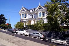 0674-san francisco- (danvartanian) Tags: sanfrancisco california architecture
