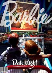 Barbie Magazine- JULY 2016 (Plastic Beauty) Tags: barbie barbiedoll vintage vintageken vintagebarbie vintagemidge vintageallan midgeandallan midgedoll allandoll ken barbieandken barbiemagazine doll dolls vintagedoll barbiedolls roadster
