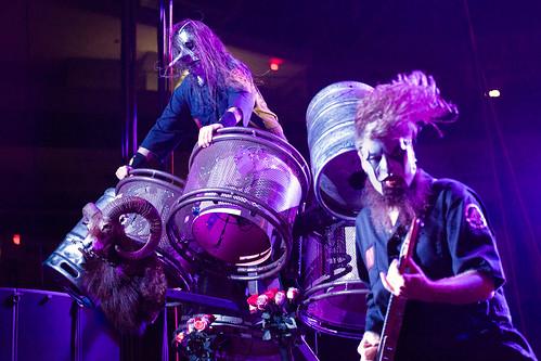 Slipknot_Manson-58