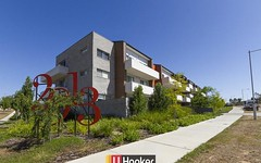 11/297 Flemington Road, Franklin ACT