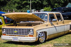 Carlisle All Truck Nationals-135