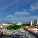 槟城原汁原味 Penang Island.