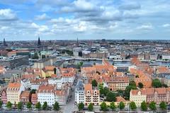 (Henniii_) Tags: view denmark tanska copenhagen kpenhamina