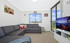 13/84 Tasman Parade, Fairfield West NSW