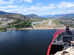 1605300070 (Jan Nademlejnsky) Tags: flying gyro