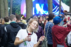 beatherder 2016 (leefcliviger) Tags: lee leef fuller beat herder beatherder festival music trash manor trashmanor sony alpha a77ii a77 a450 77 ii lancashire uk ribble valley