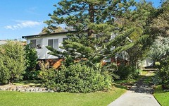 30 Park Avenue, Caves Beach NSW