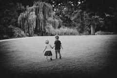 Boy & Girl (siebe ) Tags: 2016 holland netherlands siebebaardafotografie dutch familie family portrait portret wwwsiebebaardafotografienl boy kids girl child children kind kinderen