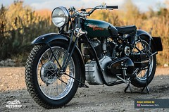 royal-enfield-kx-web-16