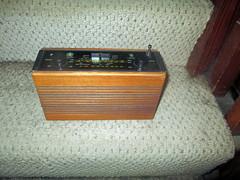 r760 (roger.cook6@btinternet.com) Tags: radio receiver transistor roberts r760