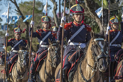 MMR_3008 (ManuelMedir) Tags: argentina corrientes yapeyu sanmartin libertador arg