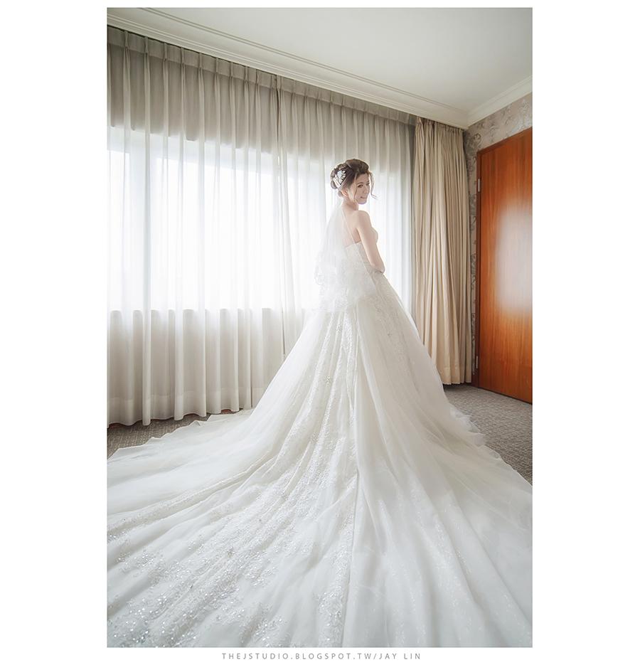 婚攝 內湖水源會館 婚禮紀錄 婚禮攝影 推薦婚攝  JSTUDIO_0011