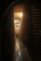Fort des Rousses (richardcyrille) Tags: france jura les rousses fromagerie comt