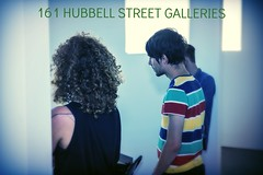 Hubbell Galleries_Opening_2016_norrena_007 (CCA Photography) Tags: hubbell street galleries hubbellstreetgalleries 161hubbellstreet sanfrancisco sanfranciscocampus localresourcelocal resourcejim norrenaalumnialumni weekendadvancement office exhibitions