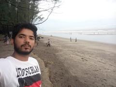 IMG20160725180802 (SUJAN18) Tags: ramu coxsbazar bangladesh
