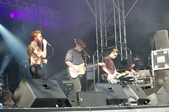 8541-2 (pj.pictures) Tags: warrington festival starsailor rainband weekendwars psyblings thetamalas joehatton delphinekings pacific music concert gig band