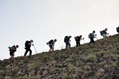 Stromboli, Italy (stefan_fotos) Tags: europa italien landschaft menschen qf reisegruppe reisethemen stromboli urlaub vulkan olen italy aeolian islands